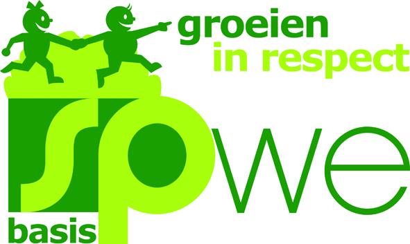 LogoSPWeBasis2014
